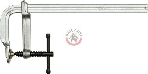 YATO 6413 Lakatos szorító 400x120mm
