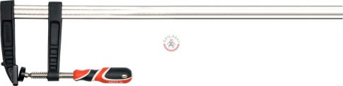 YATO 6450 Asztalos szorító 120x500mm