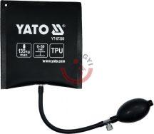 YATO 67380 Emelőpárna 135kg 0-50mm
