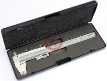 YATO 7200 Tolómérő 150mm