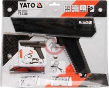 YATO 7310 Stroboszkóp lámpa