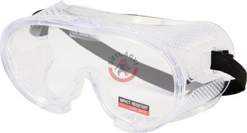 YATO 7380 Védőszemüveg