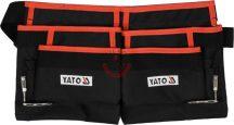 YATO 74001 Szerszámtartó öv