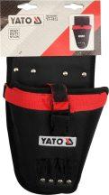 YATO 7413 Szerszámtartó csavarbehajtóhoz