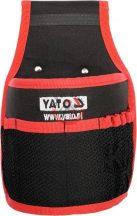 YATO 7416 Szerszámtartó táska