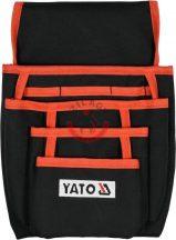 YATO 74171 Szeg és szerszámtartóöv