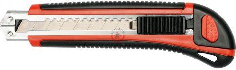YATO 7503 Tapétavágó kés 18mm