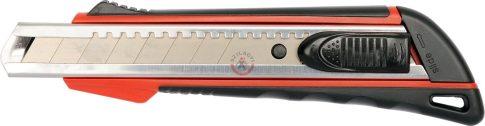 YATO 7507 Tapétavágó kés 18mm