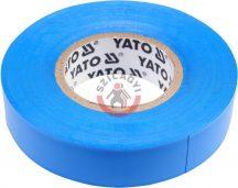YATO 81591 Szigetelőszalag 15mm*20m*0.13mm