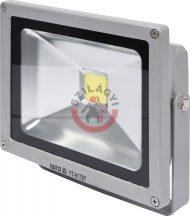 YATO 81797 LED-es reflektor 20W, 1400lm