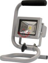 YATO 81802 Hordozható, diódás reflektor