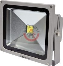 YATO 81803 LED-es reflektor 30W, 2100lm