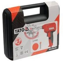YATO 8245 Forrasztó pisztoly 180W