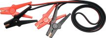 YATO 83152 Indító kábel 400A 2.5m